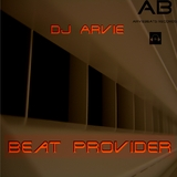 Beat Provider by Dj Arvie mp3 download