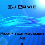 Sharp Tech Movement by Dj Arvie mp3 download