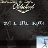 Back 2 Da Oldschool by Dj Emeriq mp3 download