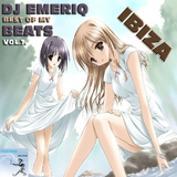 Best of My Ibiza Beats Vol.7 by Dj Emeriq mp3 download