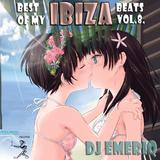 Best of My Ibiza Beats Vol.8 by Dj Emeriq mp3 download