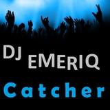 Catcher by Dj Emeriq mp3 download