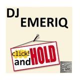 Click and Hold by Dj Emeriq mp3 download