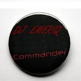 Commander by Dj Emeriq mp3 download