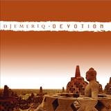 Devotion by Dj Emeriq mp3 download