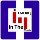In the Music by Dj Emeriq mp3 download
