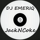 Jack N Coke by Dj Emeriq mp3 download