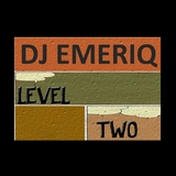 Level Two by Dj Emeriq mp3 download