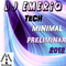 Click and Hold by Dj Emeriq mp3 downloads