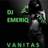 Vanitas by Dj Emeriq mp3 download