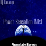 Power Sensation by DJ Faraom mp3 download