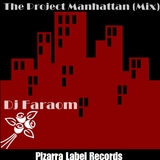 Project Manhattan by DJ Faraom mp3 download