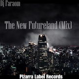 The New Futureland by DJ Faraom mp3 download