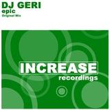 Epic by Dj Geri mp3 download