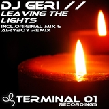 Leaving the Lights by Dj Geri mp3 download