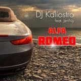 Alfa Romeo by Dj Kaliostro feat. Jenny mp3 download