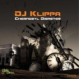 Chernobyl Disaster by Dj Klippa mp3 download