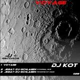 Voyage by Dj Kot mp3 download