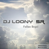 Fallen Angel by Dj Loony mp3 download