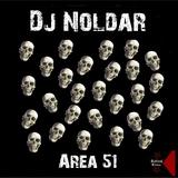 Area 51 by Dj Noldar mp3 download