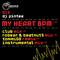 Heart Bpm (Club Mix) by Dj Pintaa mp3 downloads