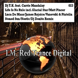 Life Is No Rule by Dj T.H. Feat. Carrie Mandalay mp3 downloads