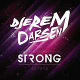Strong by Djerem & Darsen mp3 download