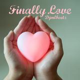 Finally Love by Djmlbeatz mp3 download