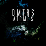 Atomos  by Dmtrs mp3 download