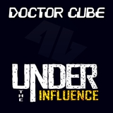 Under the Influence by Doctor Cube mp3 download