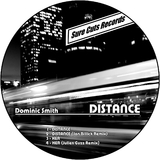 Distance by Dominic Smith mp3 download
