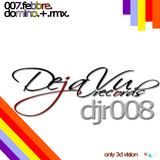 Febbre Ep by Domino & Kaschant mp3 downloads