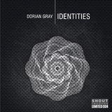 Identities by Dorian Gray mp3 download