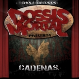 Cadenas by Dosis Mortal mp3 download