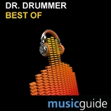 Best of by Dr. Drummer mp3 downloads