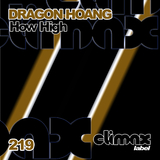 How High by Dragon Hoang mp3 download
