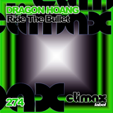 Ride the Bullet by Dragon Hoang mp3 download