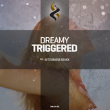 Triggered by Dreamy mp3 download