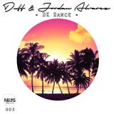 DK Dance by Duff & Jordan Alvarez mp3 download