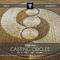 Casting Circles (Jonatan Ramonda Remix) by Duke Maj mp3 downloads