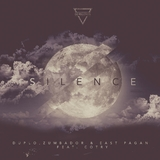 Silence by Duplo, Zumbador & East Pagan feat. Cotry mp3 download