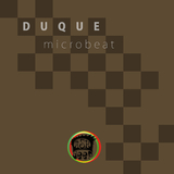 Microbeat by Duque mp3 download