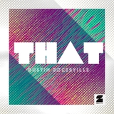 That by Dustin Rocksville mp3 download