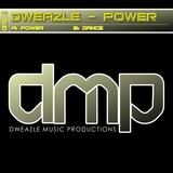 Power by Dweazle mp3 download