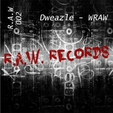 Wraw by Dweazle mp3 download