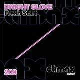 Fresh Start by Dwight Glove mp3 download