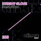 Fresh Start by Dwight Glove mp3 downloads