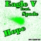 Hope (Main Version) by Eagle V Feat. Spade mp3 downloads