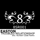 Troubled Relationship by Easton mp3 download