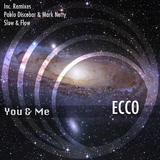You & Me by Ecco mp3 download